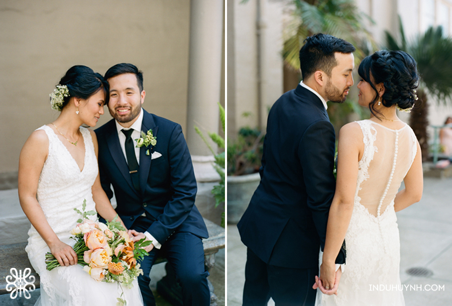 25A&J-Oakland-Museum-Wedding-Indu-Huynh-Photography
