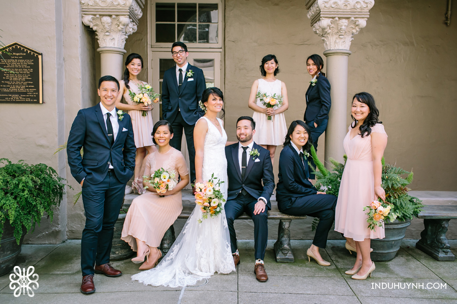 27A&J-Oakland-Museum-Wedding-Indu-Huynh-Photography