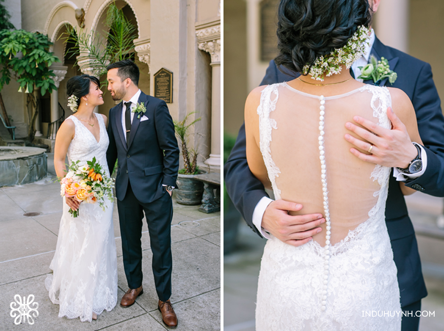 28A&J-Oakland-Museum-Wedding-Indu-Huynh-Photography