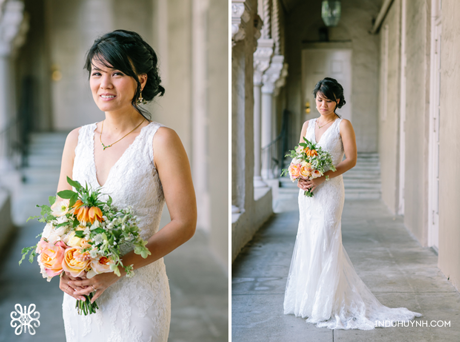 30A&J-Oakland-Museum-Wedding-Indu-Huynh-Photography