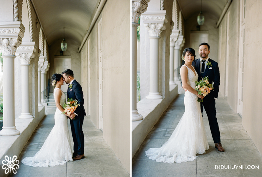 31A&J-Oakland-Museum-Wedding-Indu-Huynh-Photography