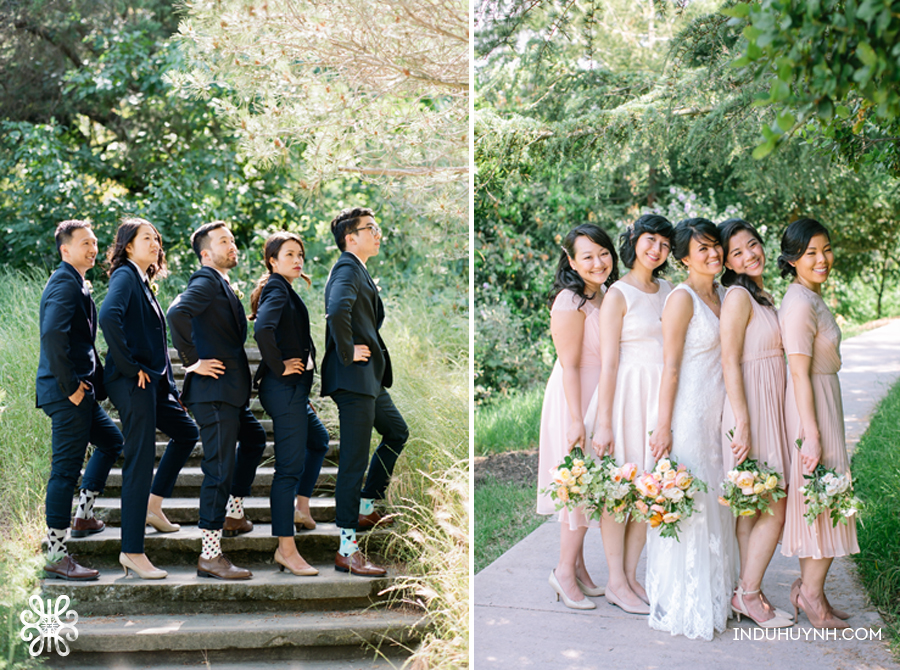 32A&J-Oakland-Museum-Wedding-Indu-Huynh-Photography