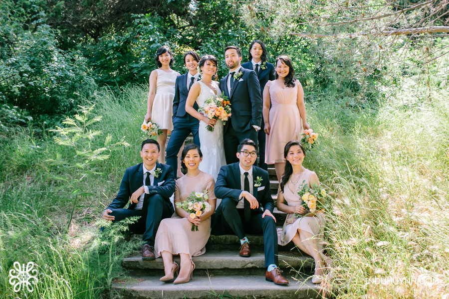 33A&J-Oakland-Museum-Wedding-Indu-Huynh-Photography