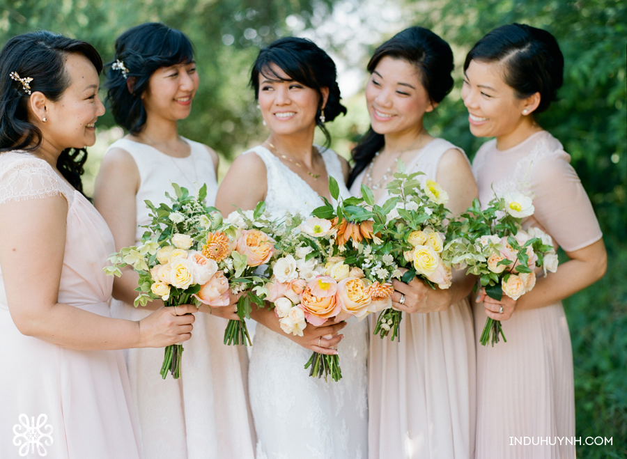 34A&J-Oakland-Museum-Wedding-Indu-Huynh-Photography