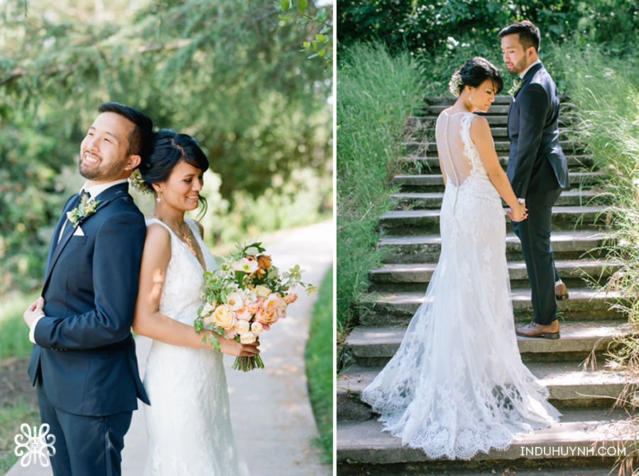 36A&J-Oakland-Museum-Wedding-Indu-Huynh-Photography