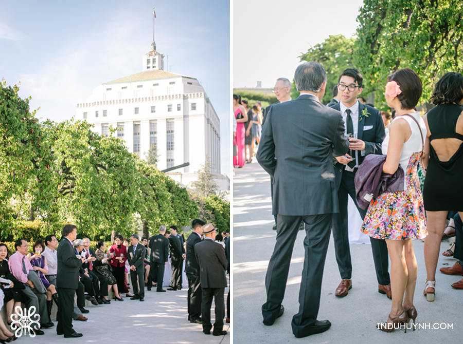 44A&J-Oakland-Museum-Wedding-Indu-Huynh-Photography