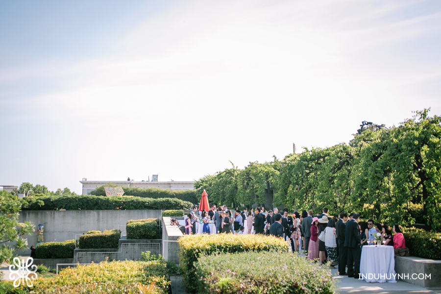 46A&J-Oakland-Museum-Wedding-Indu-Huynh-Photography
