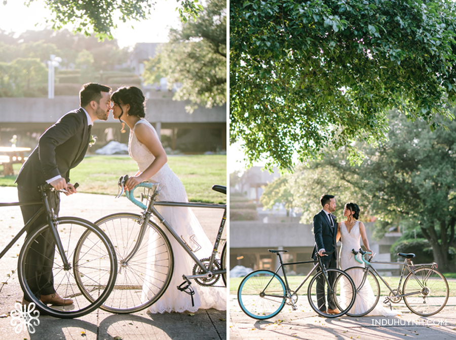 47A&J-Oakland-Museum-Wedding-Indu-Huynh-Photography