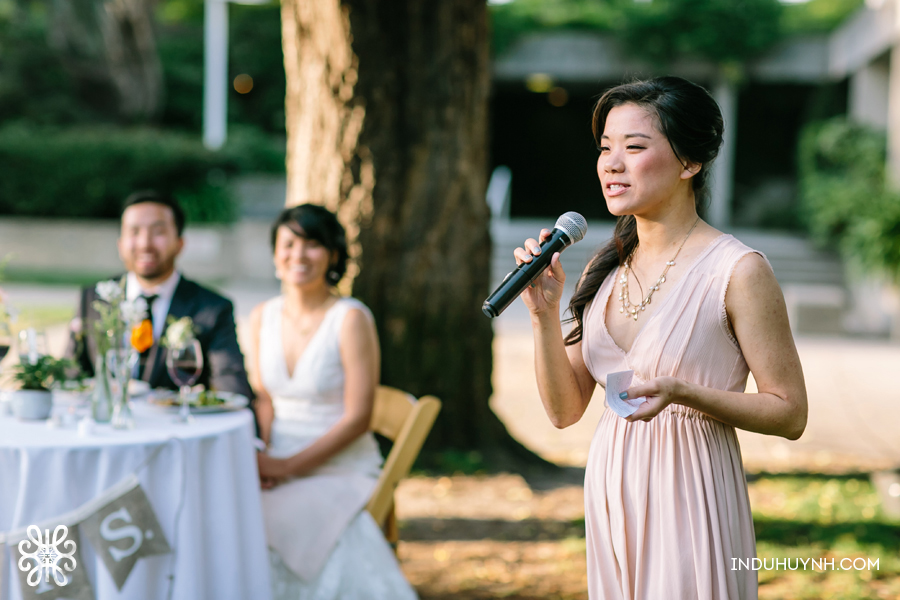 50A&J-Oakland-Museum-Wedding-Indu-Huynh-Photography