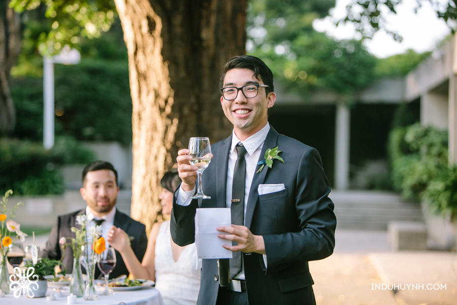 51A&J-Oakland-Museum-Wedding-Indu-Huynh-Photography