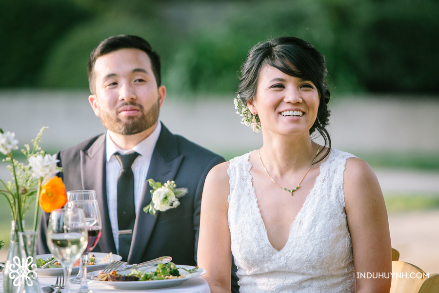 52A&J-Oakland-Museum-Wedding-Indu-Huynh-Photography