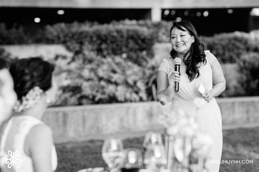 53A&J-Oakland-Museum-Wedding-Indu-Huynh-Photography