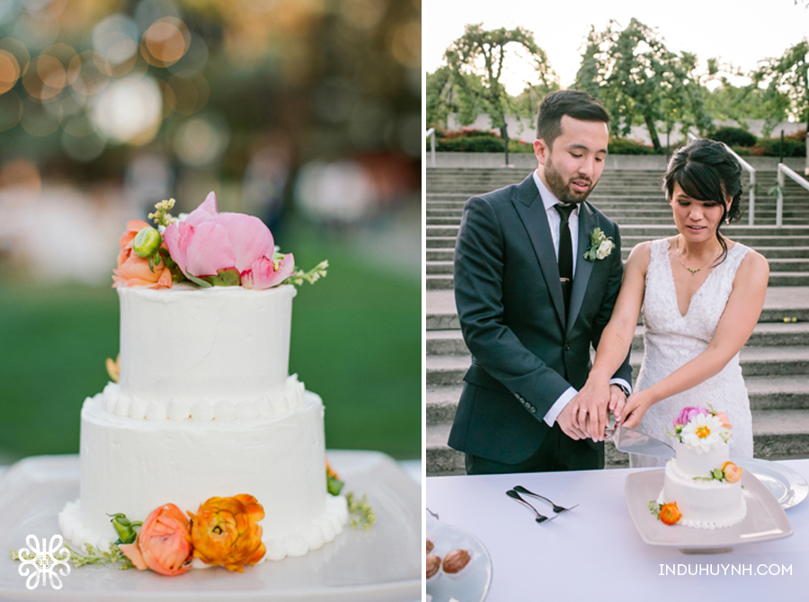 60A&J-Oakland-Museum-Wedding-Indu-Huynh-Photography