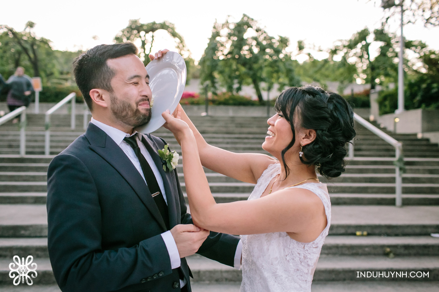 62A&J-Oakland-Museum-Wedding-Indu-Huynh-Photography