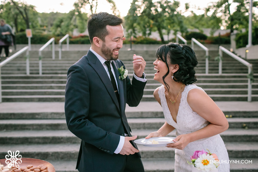 63A&J-Oakland-Museum-Wedding-Indu-Huynh-Photography
