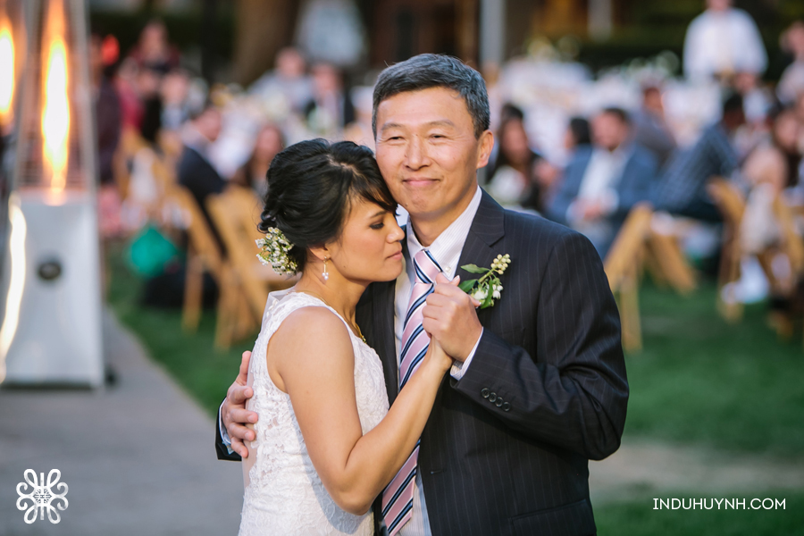 66A&J-Oakland-Museum-Wedding-Indu-Huynh-Photography