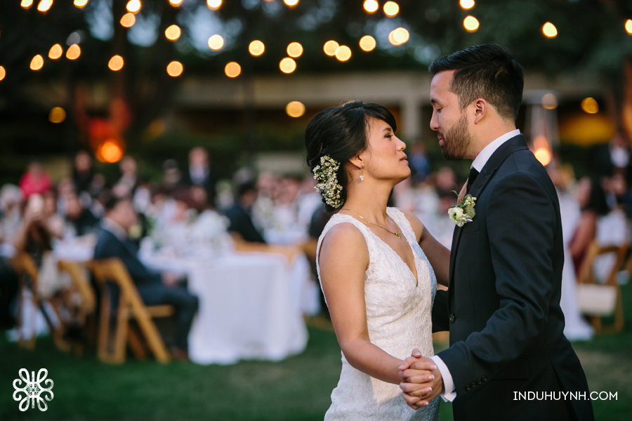 67A&J-Oakland-Museum-Wedding-Indu-Huynh-Photography