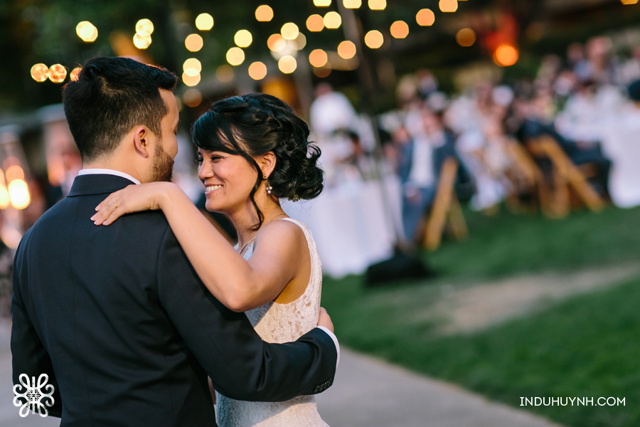 68A&J-Oakland-Museum-Wedding-Indu-Huynh-Photography