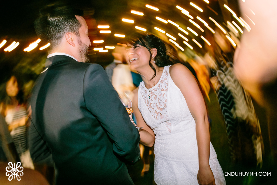 70A&J-Oakland-Museum-Wedding-Indu-Huynh-Photography