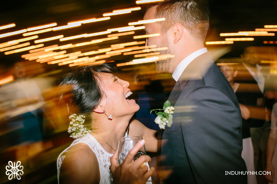 71A&J-Oakland-Museum-Wedding-Indu-Huynh-Photography