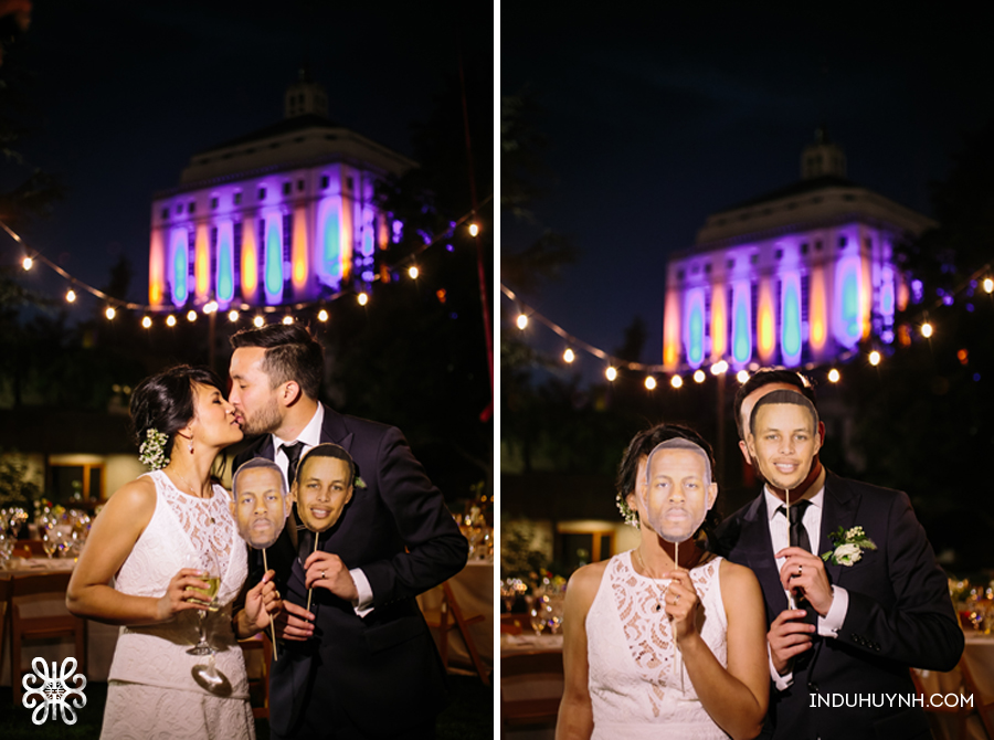 73A&J-Oakland-Museum-Wedding-Indu-Huynh-Photography
