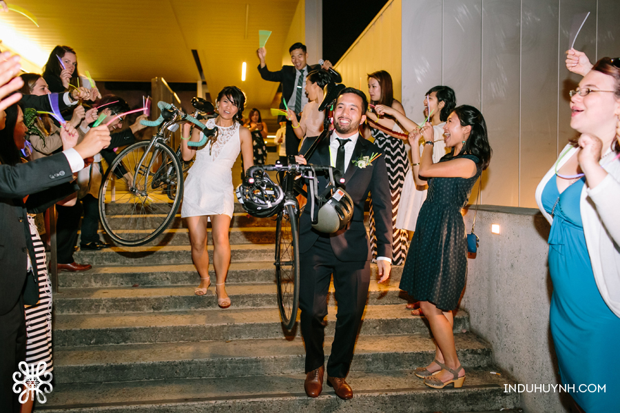74A&J-Oakland-Museum-Wedding-Indu-Huynh-Photography