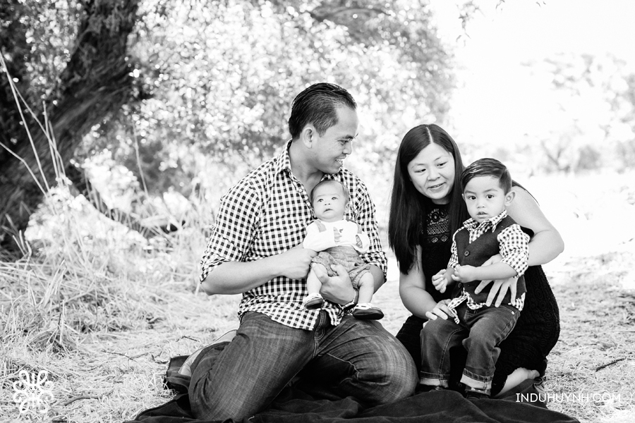 03The-Dinh-Family-San-Jose-Indu-Huynh-Photography