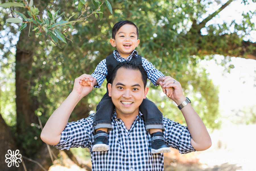 04The-Dinh-Family-San-Jose-Indu-Huynh-Photography