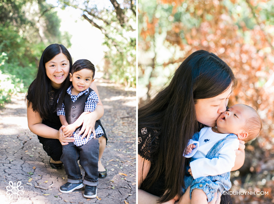 06The-Dinh-Family-San-Jose-Indu-Huynh-Photography