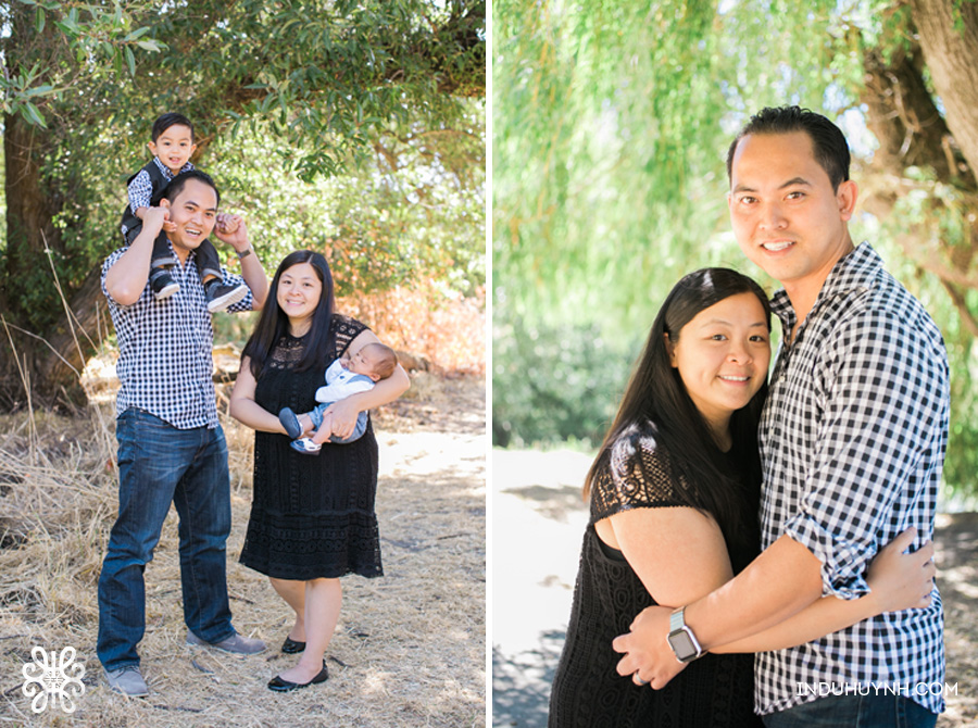 10The-Dinh-Family-San-Jose-Indu-Huynh-Photography