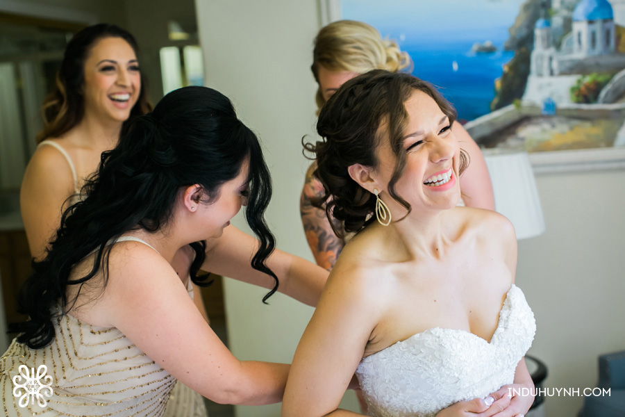 005C&V-Mission-Santa-Clara-wedding-Indu-Huynh-Photography