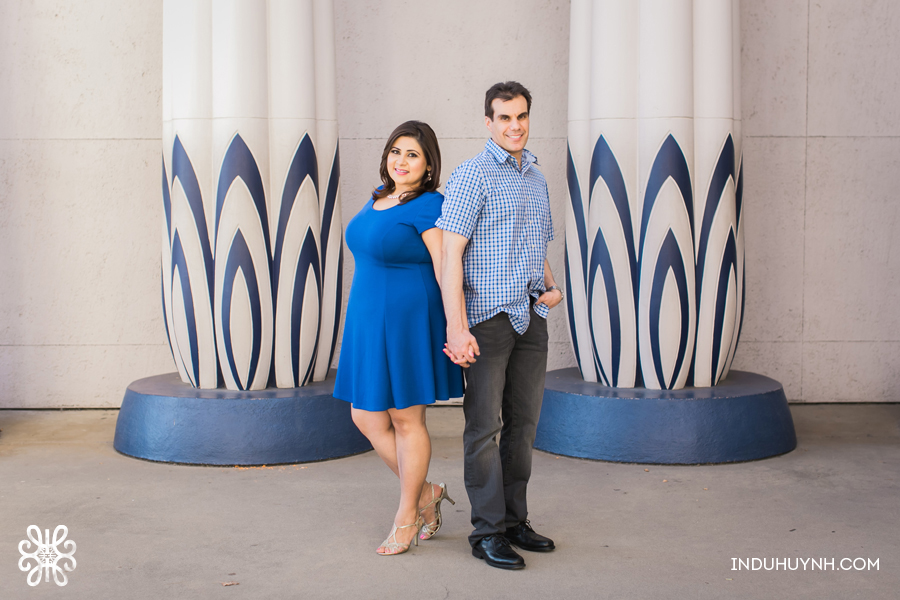 005S&S-San-Jose-Engagement-Indu-Huynh-Photography