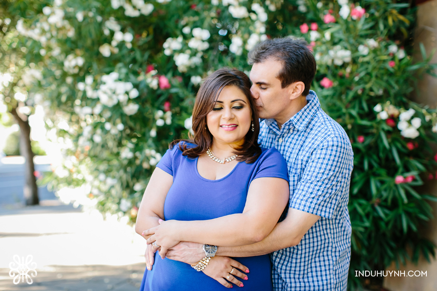 006S&S-San-Jose-Engagement-Indu-Huynh-Photography