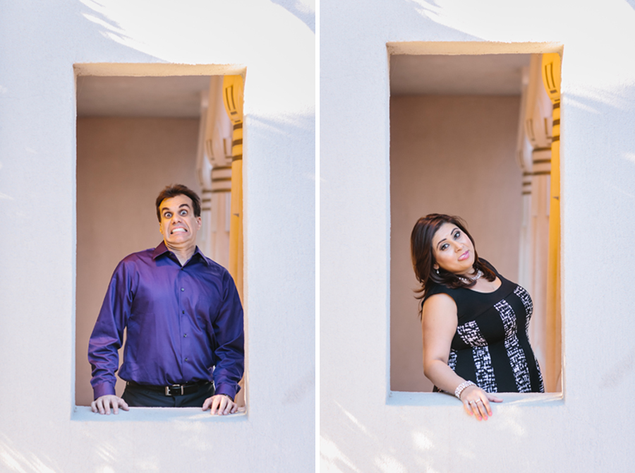 008S&S-San-Jose-Engagement-Indu-Huynh-Photography