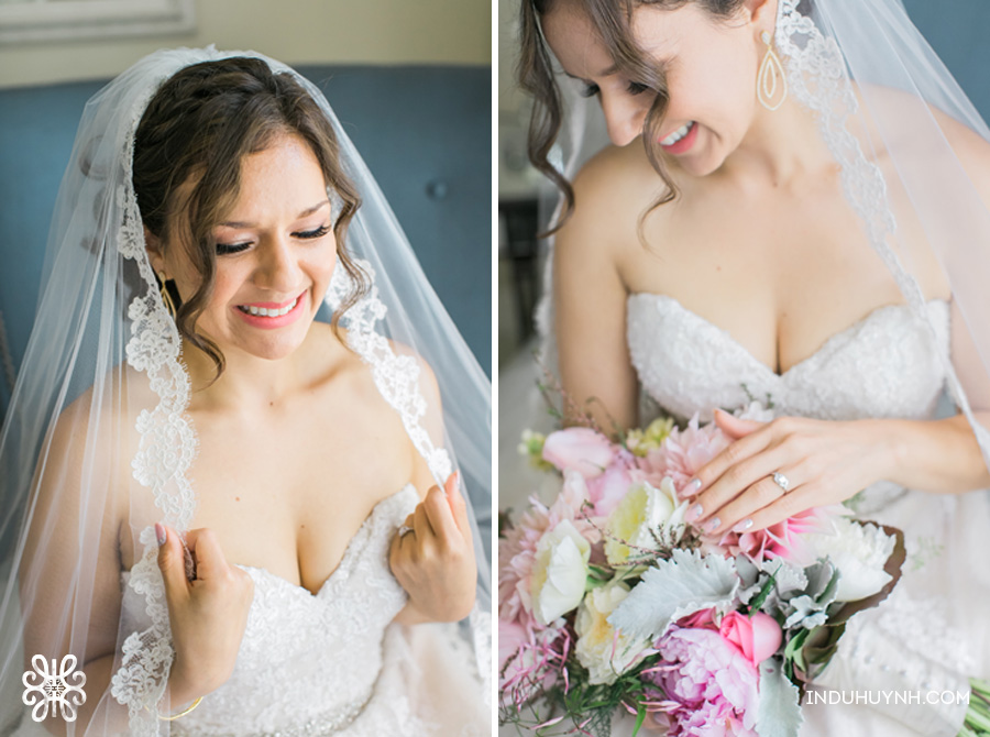 009C&V-Mission-Santa-Clara-wedding-Indu-Huynh-Photography