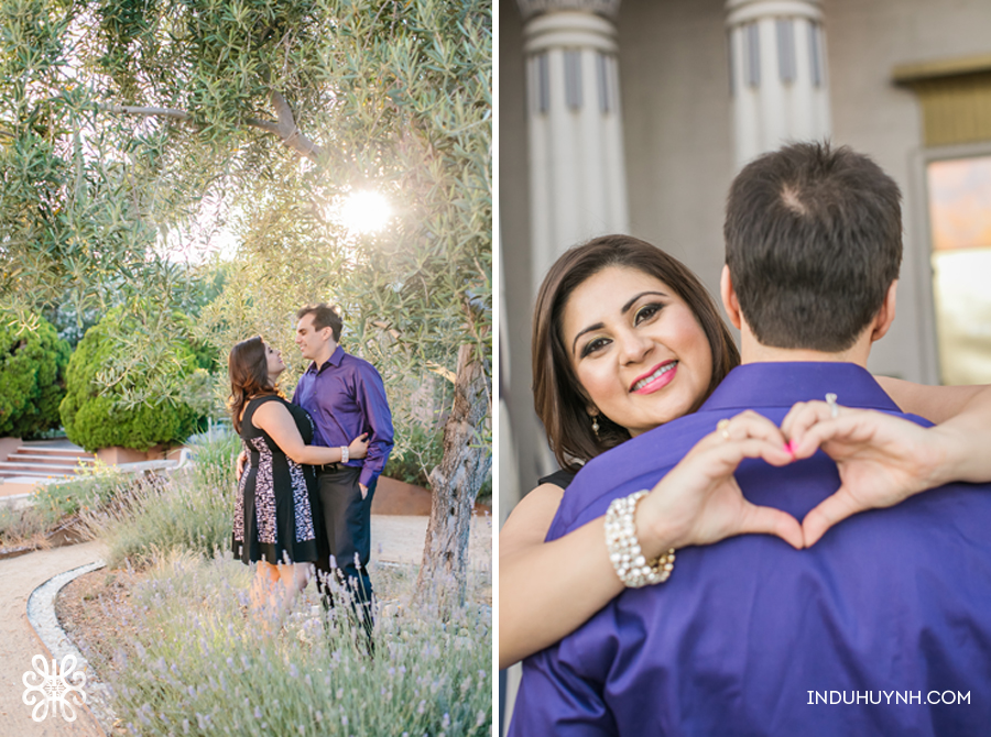 010S&S-San-Jose-Engagement-Indu-Huynh-Photography