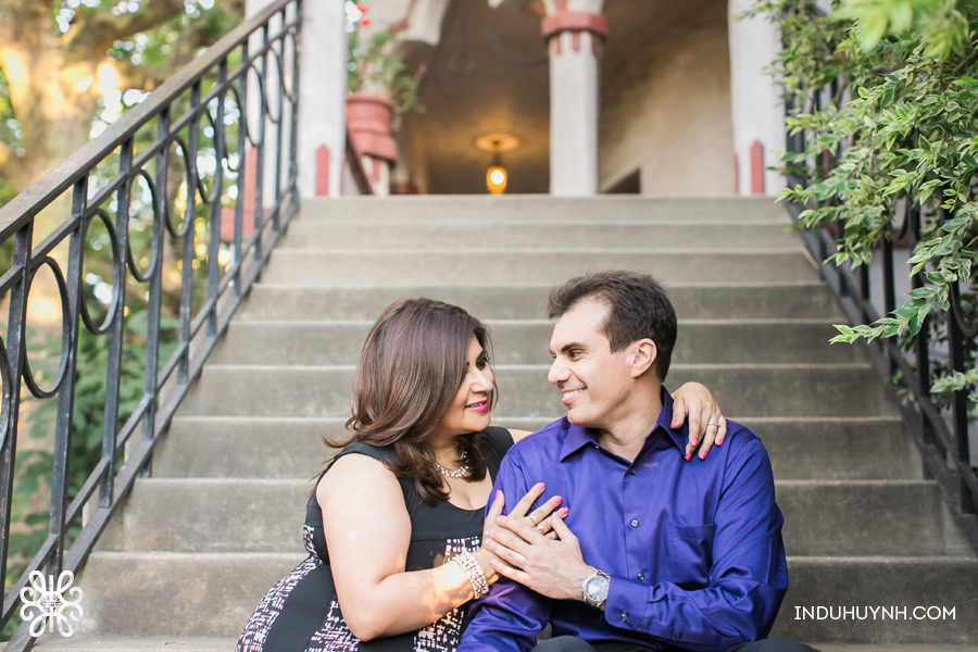 012S&S-San-Jose-Engagement-Indu-Huynh-Photography
