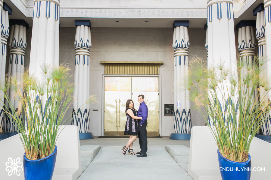 013S&S-San-Jose-Engagement-Indu-Huynh-Photography