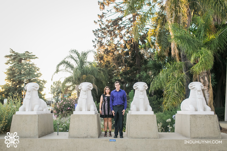 014S&S-San-Jose-Engagement-Indu-Huynh-Photography