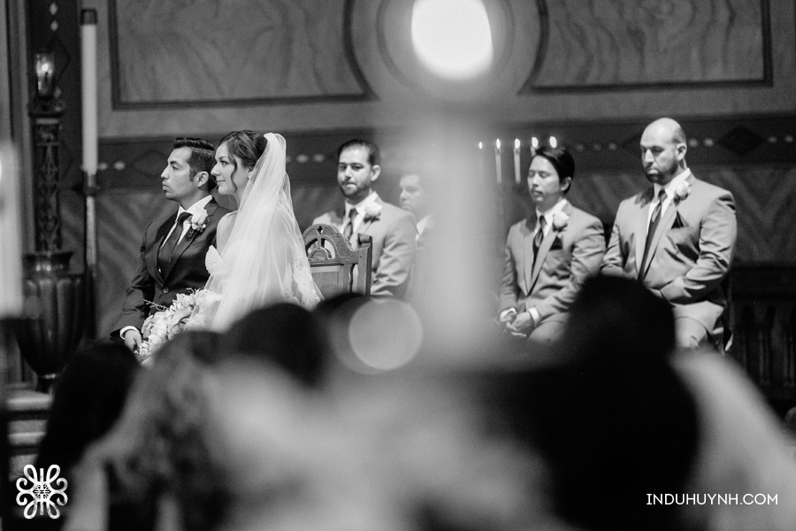 018C&V-Mission-Santa-Clara-wedding-Indu-Huynh-Photography
