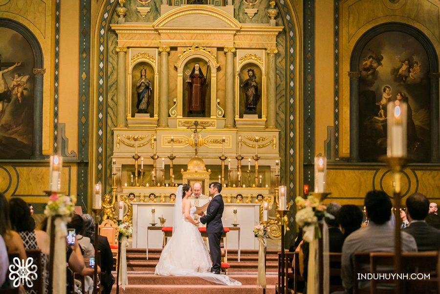 019C&V-Mission-Santa-Clara-wedding-Indu-Huynh-Photography
