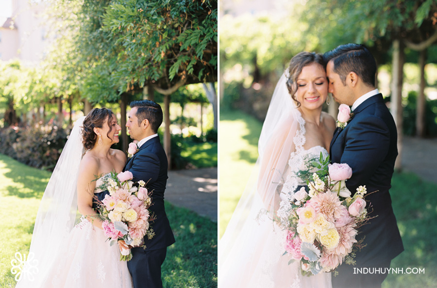 023C&V-Mission-Santa-Clara-wedding-Indu-Huynh-Photography