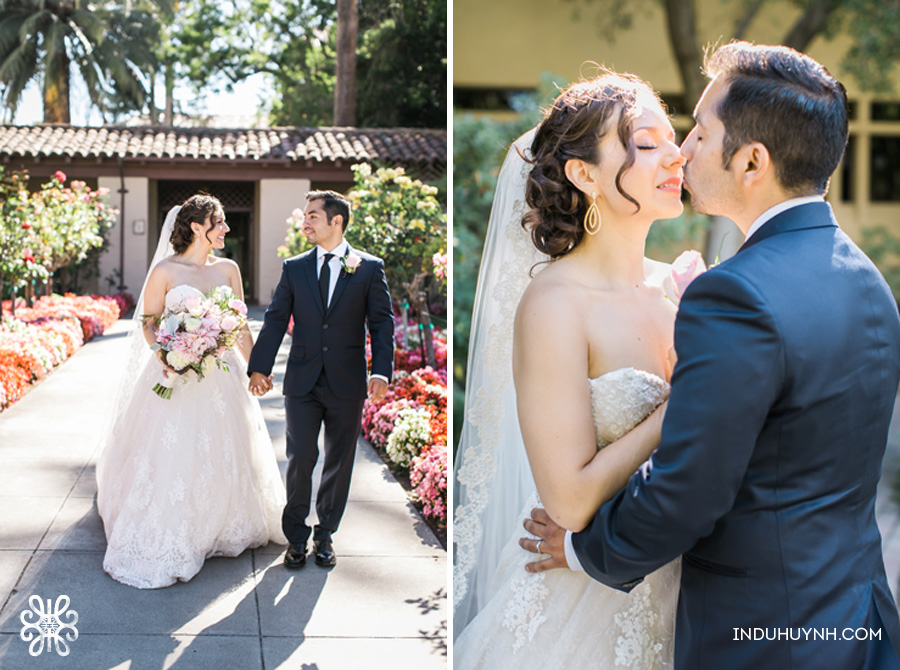 024C&V-Mission-Santa-Clara-wedding-Indu-Huynh-Photography