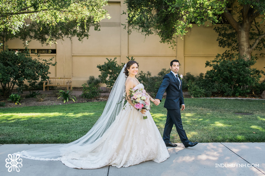 025C&V-Mission-Santa-Clara-wedding-Indu-Huynh-Photography