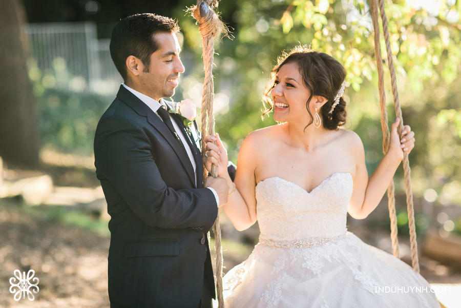 039C&V-Mission-Santa-Clara-wedding-Indu-Huynh-Photography