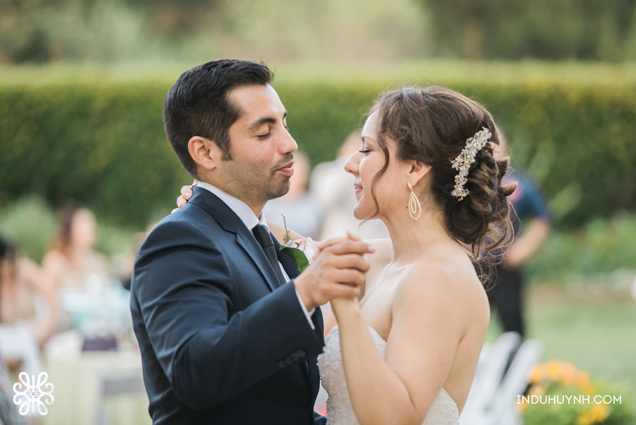 044C&V-Mission-Santa-Clara-wedding-Indu-Huynh-Photography