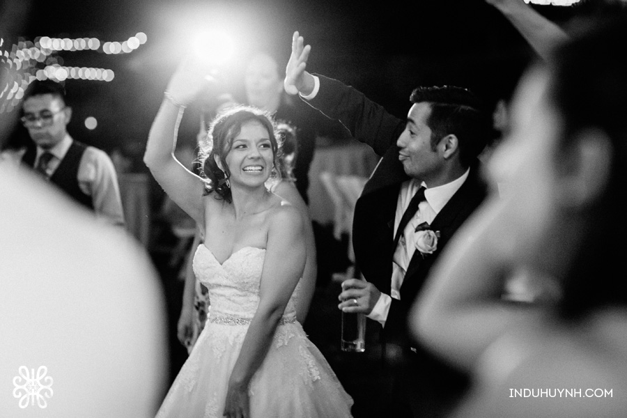 054C&V-Mission-Santa-Clara-wedding-Indu-Huynh-Photography