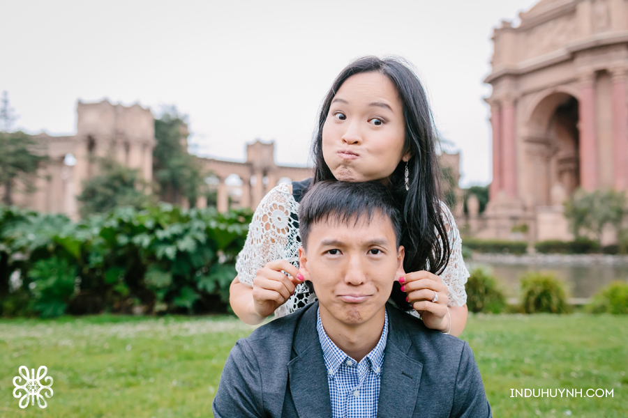100J&A-Engagement-Indu-Huynh-Photography