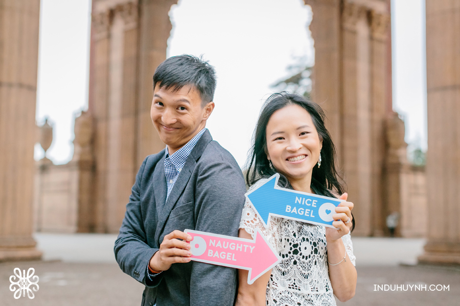 66J&A-Engagement-Indu-Huynh-Photography