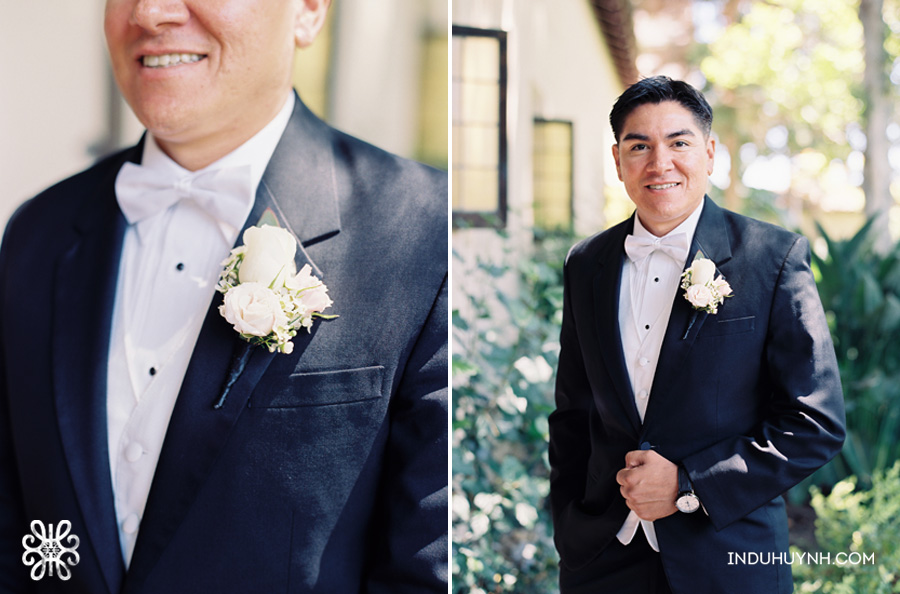 009nr-corinthian-grand-ballroom-san-jose-wedding-indu-huynh-photography